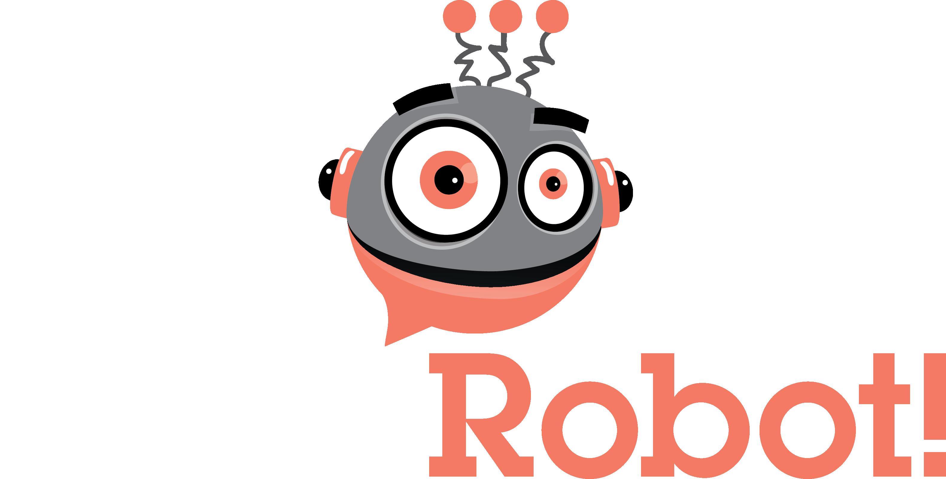 HelloRobot